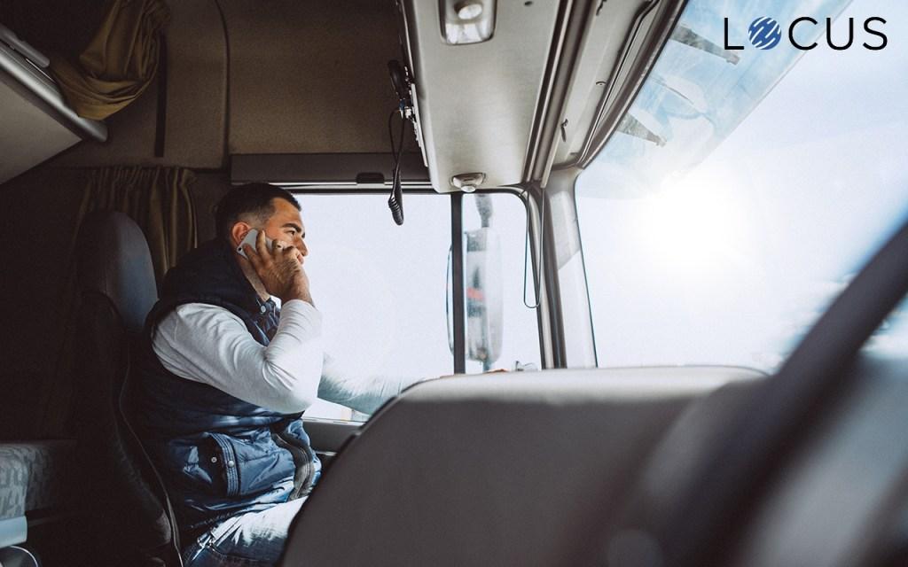 Transportation Delays- Pain Point