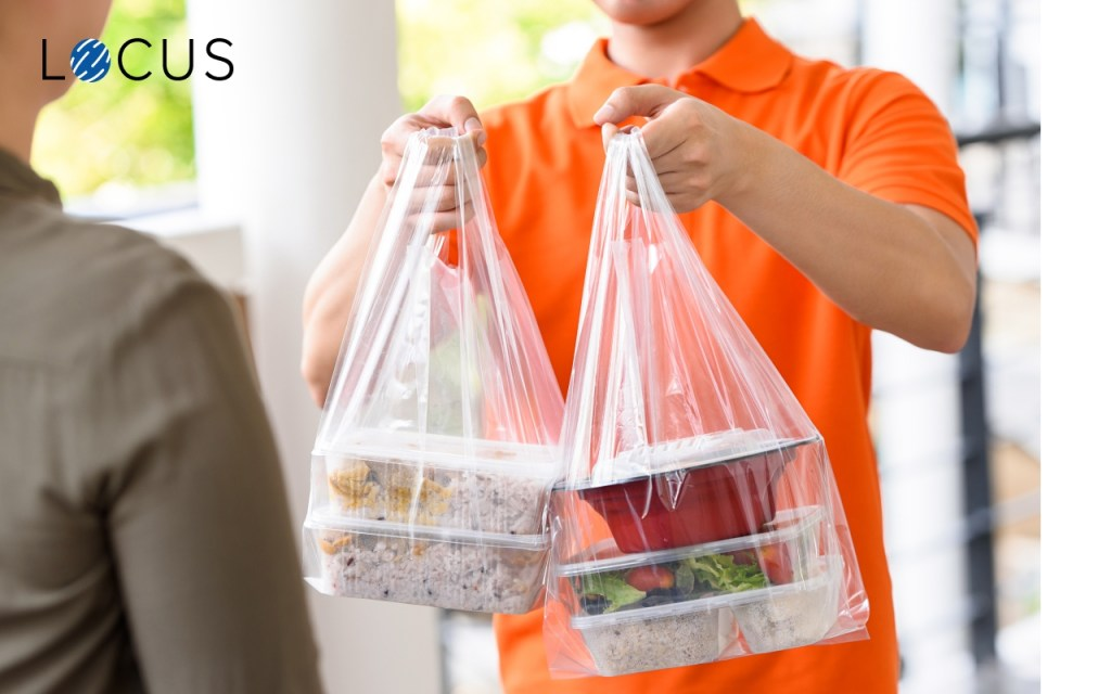 Meal Kit Delivery Services