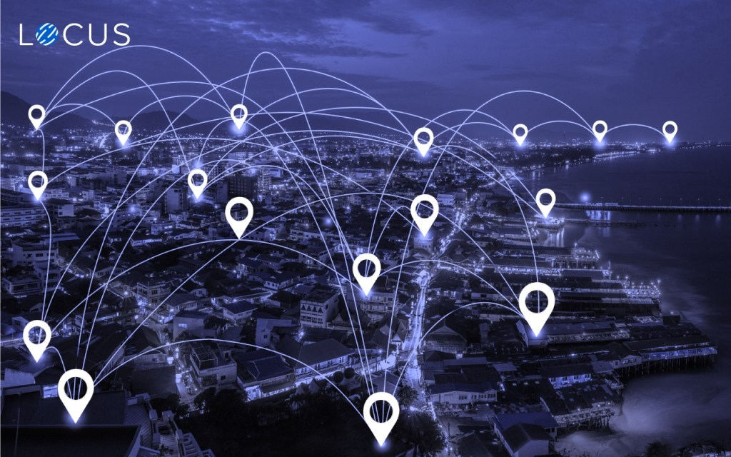 Liberalization of Geospatial Data and Mapping Policies