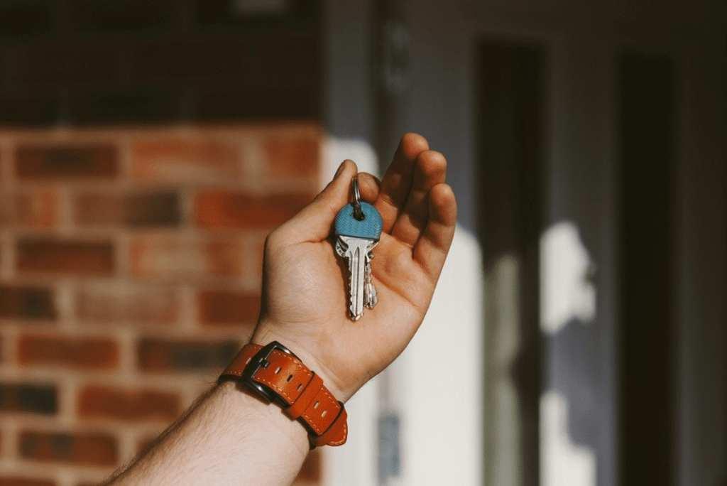 chave-loft-blog