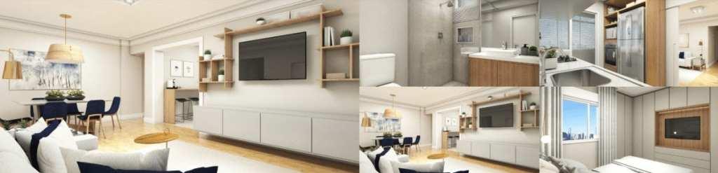 apartamentos-a-venda-em-SP-Alameda-Franca-114-Loft