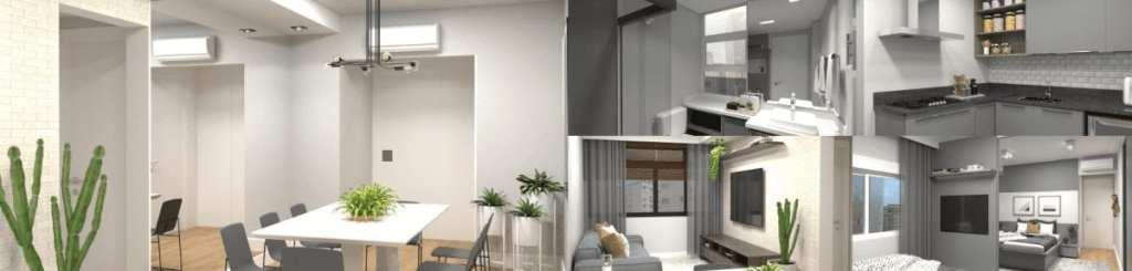 apartamentos-a-venda-em-SP-Rua-Bandeira-Paulista-97-Loft
