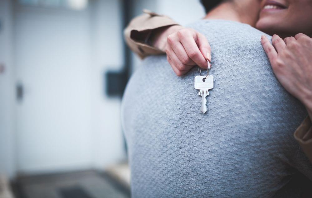 comprando um apartamento-chaves-na-mao-loft