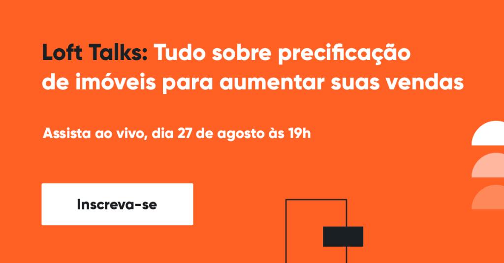 loft-talks-precificacao-loft