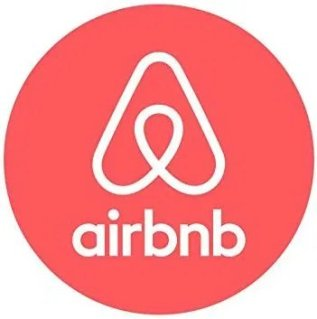 arbnb logo