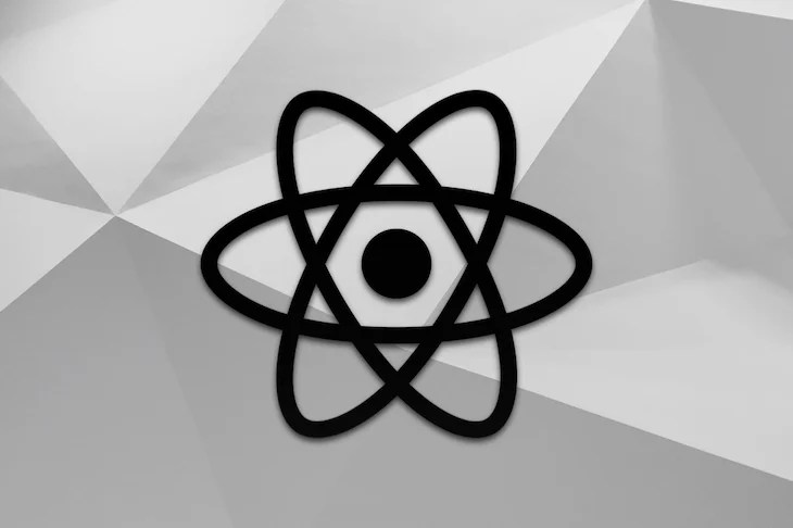 Validating React Component Props With Prop-Types
