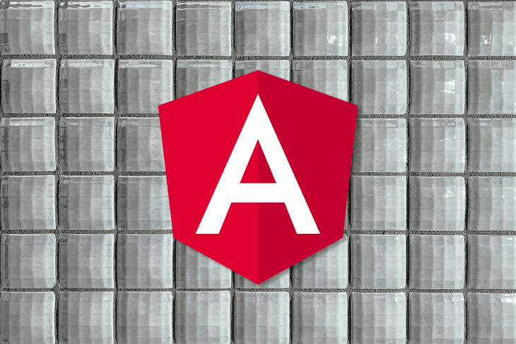 Angular Unit Testing Tutorial With Examples