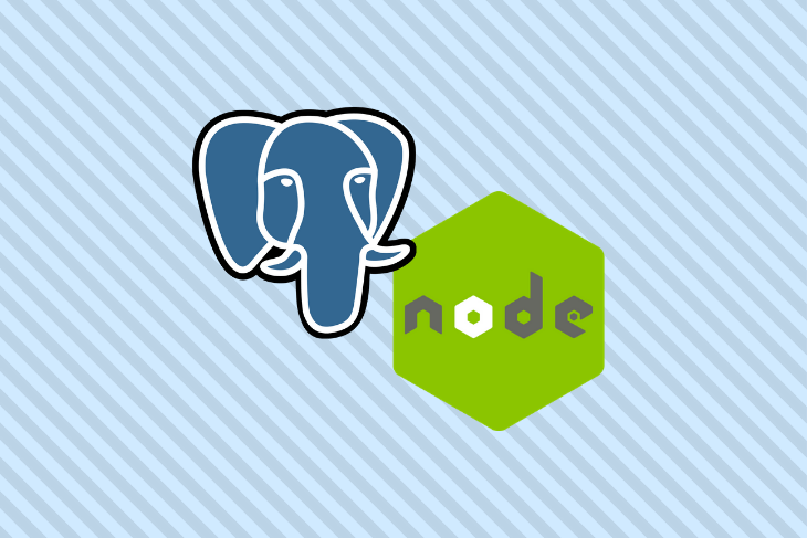 Setting Up a RESTful API With Node.js and PostgreSQL