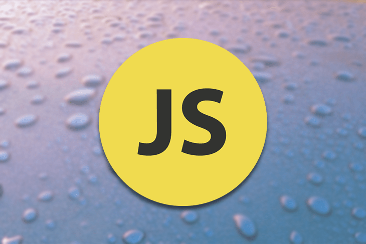 Elegant Error Handling with the JavaScript Either Monad