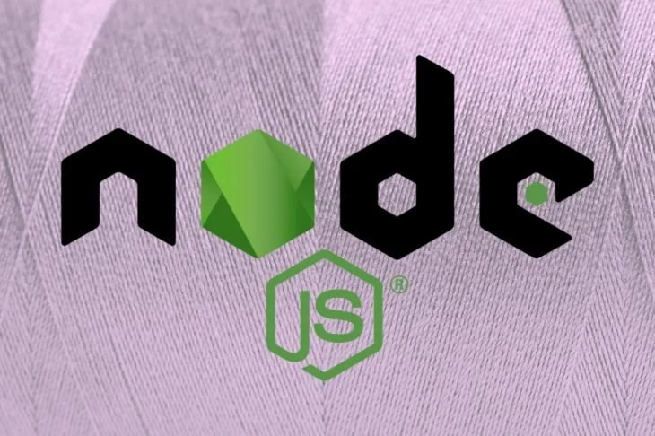 A Complete Guide To Threads In Node.js