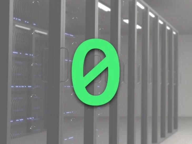 An Intro To Zero Server