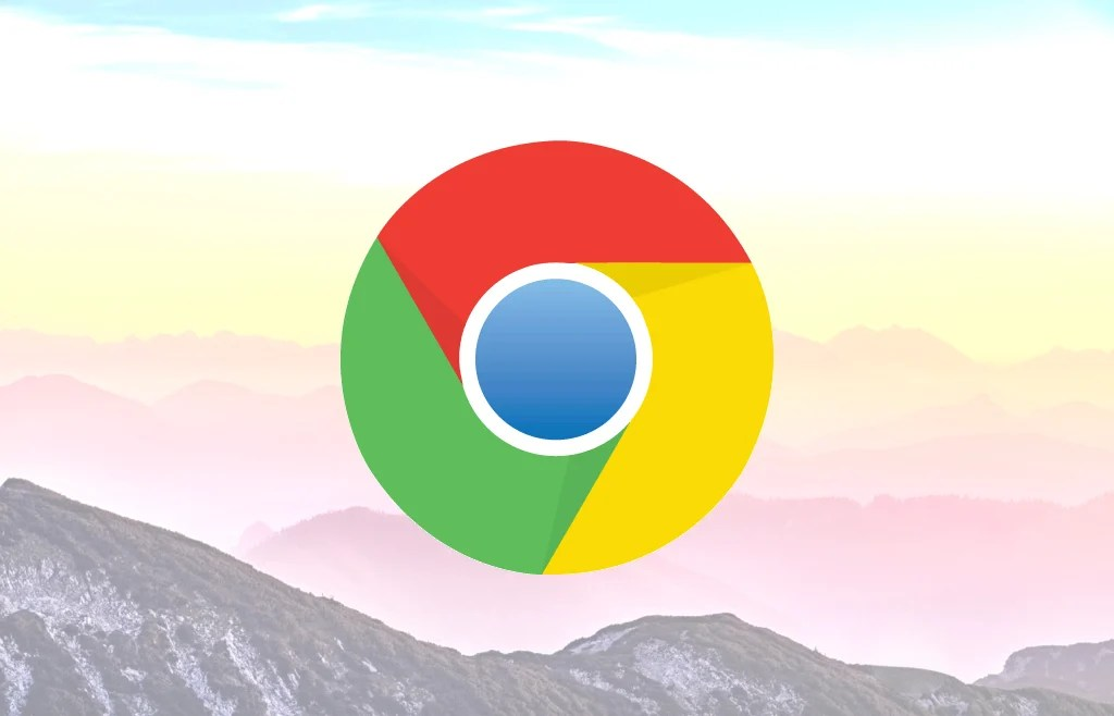 New In Chrome 74
