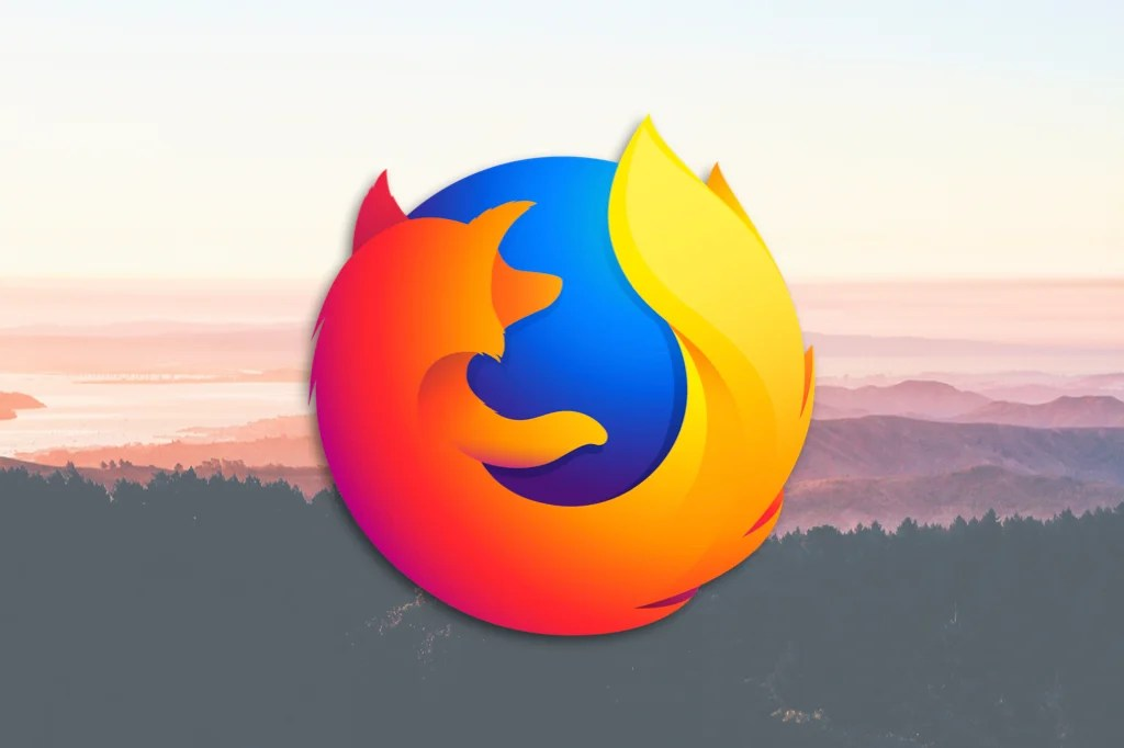 What's New In Firefox 67