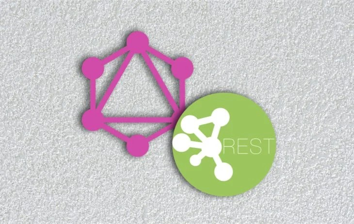 GraphQL vs  REST: What you didn't know - LogRocket Blog