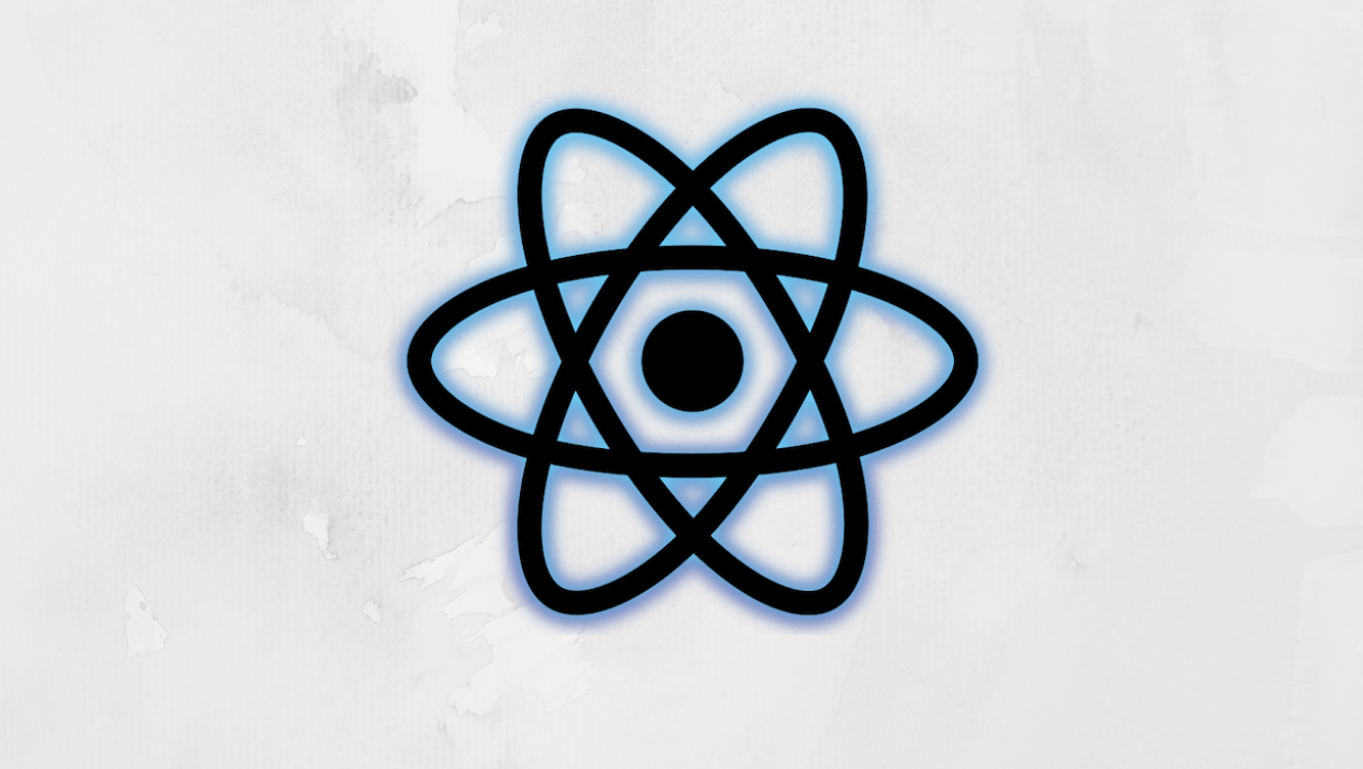 What to expect in React v17 - LogRocket Blog