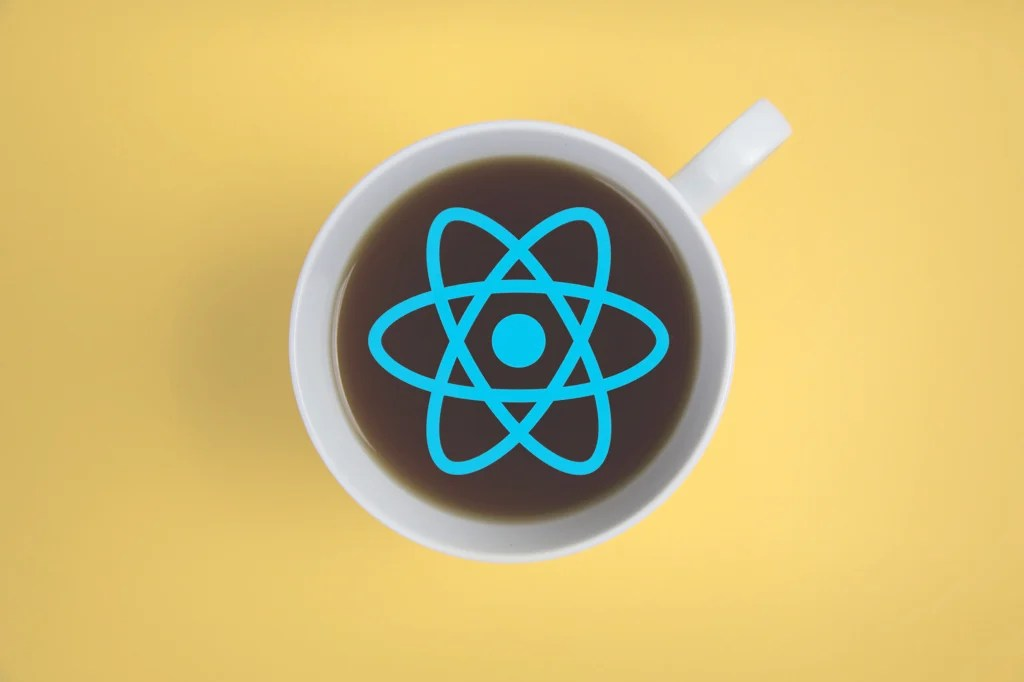 Simplifying State Initializers With React Hooks