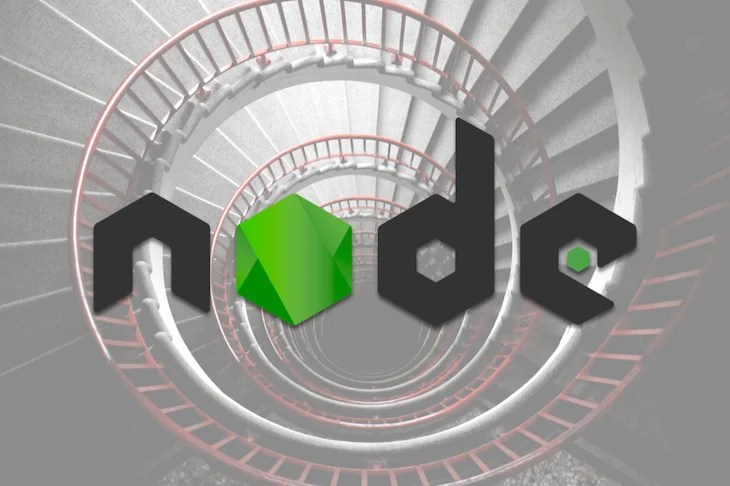 Complete Guide To The Event Loop In Node.js