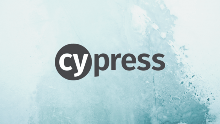 Cypress io: the Selenium killer - LogRocket Blog