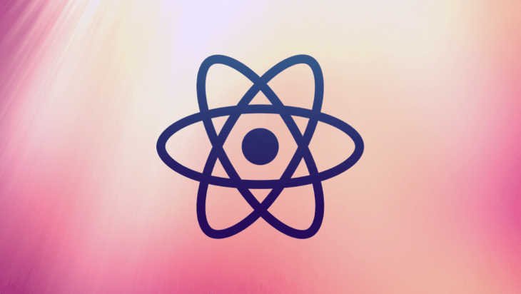 How React Hooks can replace React Router - LogRocket Blog