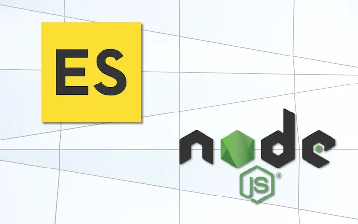 How To Use ECMAScript Modules With Node.js