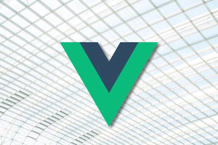 How To Use Refs To Access Your Application DOM With Vue