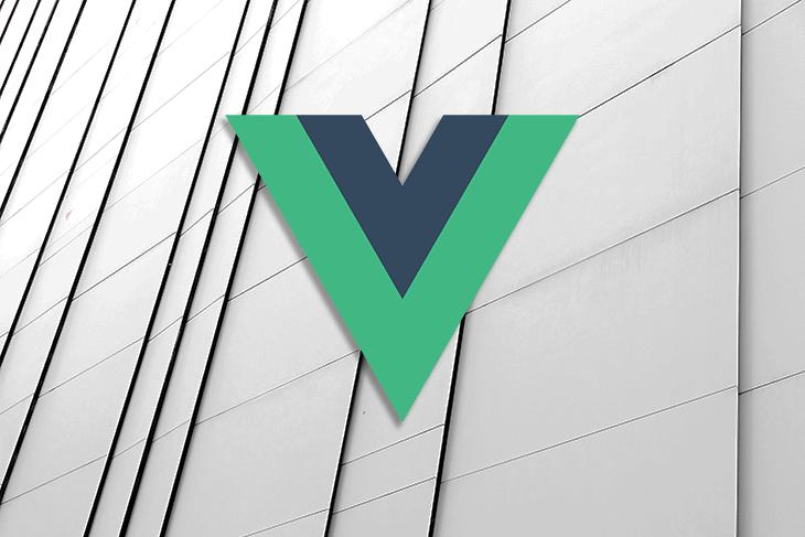 Vue refs Tutorial: Accessing DOM Elements in Vue.js