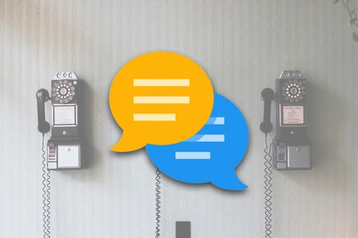 3 Ways Microservices Can Communicate