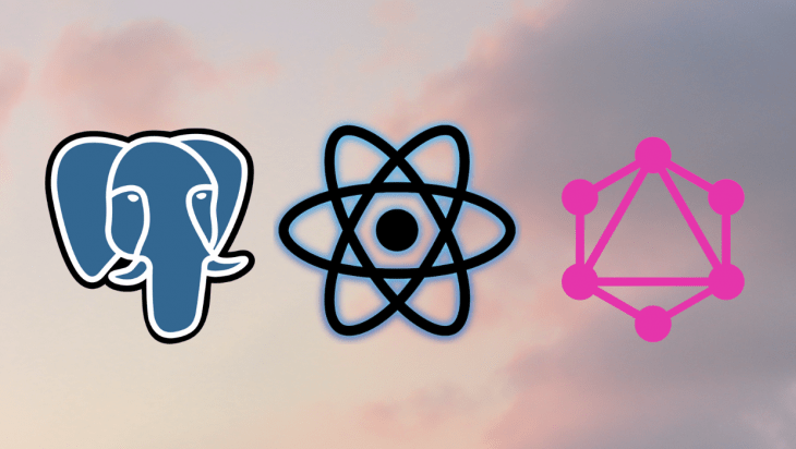 How to create a React Native app with PostgreSQL and GraphQL