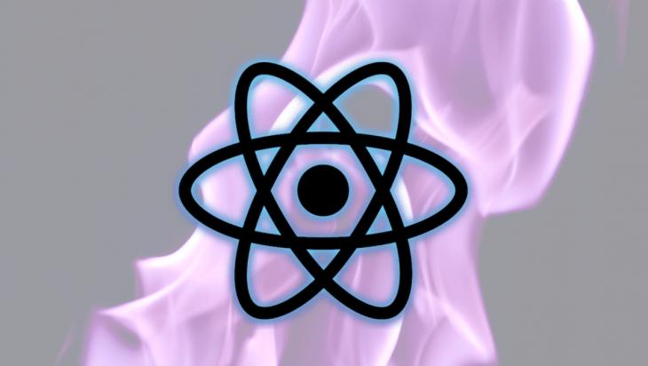 React Spring vs Animated - LogRocket Blog