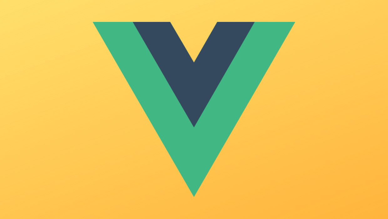 A Guide For Creating and Using Stateless Components in Vue