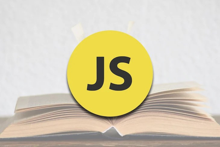 Methods For Defining Functions In JavaScript