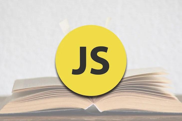 Methods For Defining Functions In JavaScript