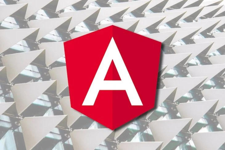 How To Manage Reactive Form Controls With Form Groups In Angular 8