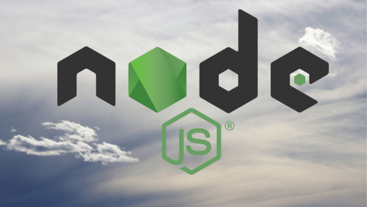 How Node.js developers can use Hype-V virtual machines and WSL2