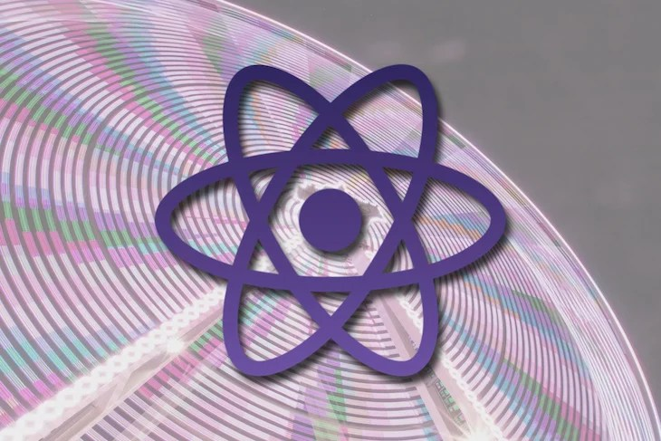 Adding Spinners And Notifications To Your React App