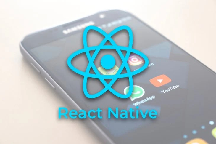 Mimic WhatsApp Stories Using React Native And Firestore