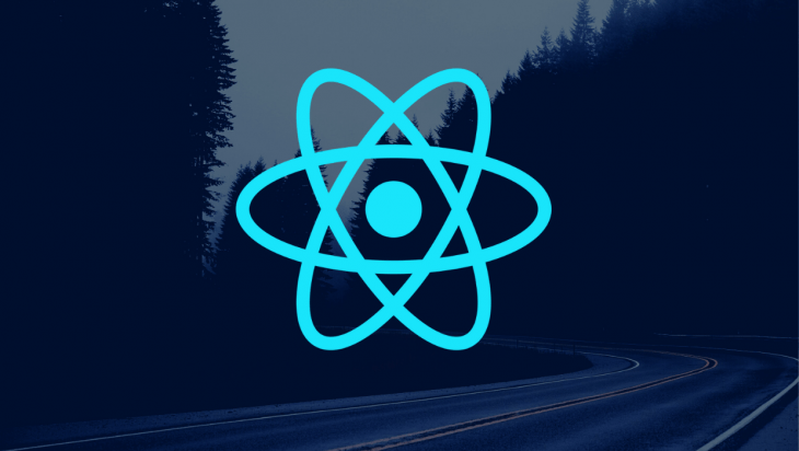 A guide for improving React Native performance with immutability.
