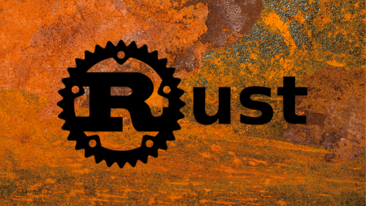 A look at the benefits and uses of Rust.