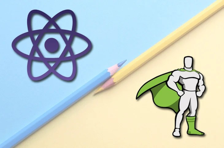 Animations Using React Hooks And GreenSock