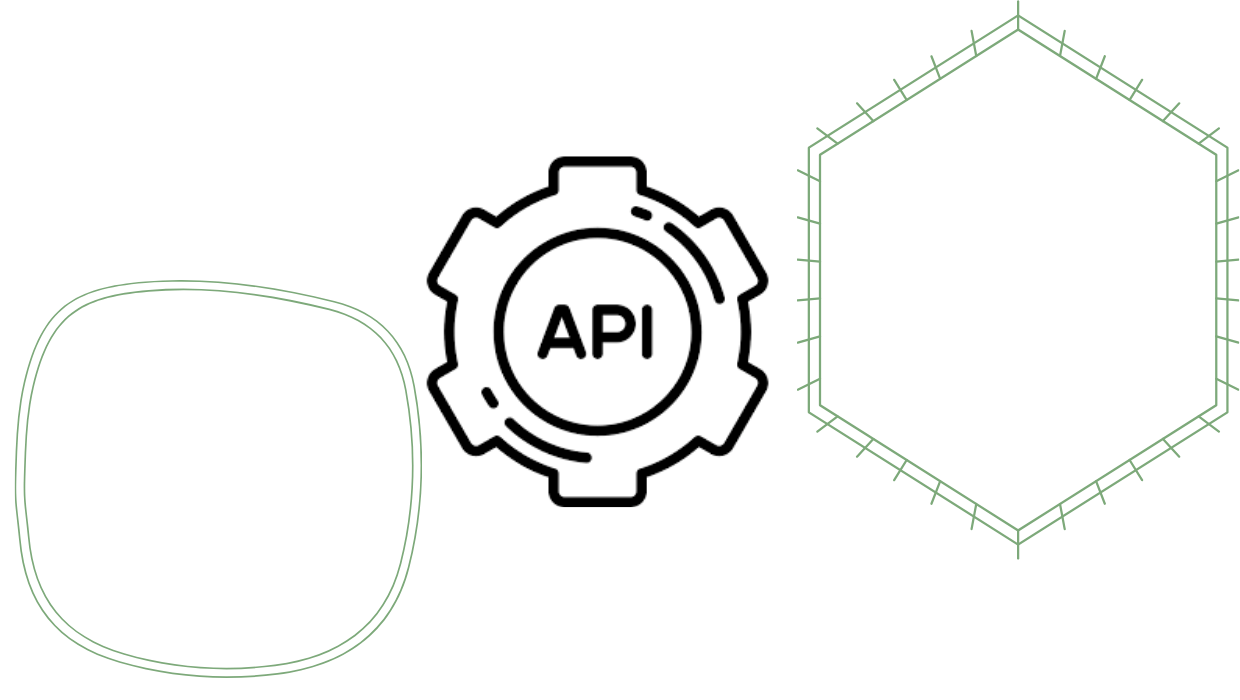 How to build a production-ready RESTful API.
