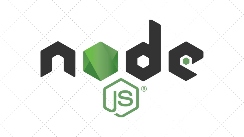 Design patterns in Node.js: Part 2 - LogRocket Blog