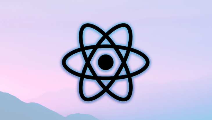 Solutions to frustrations with React Hooks - LogRocket Blog