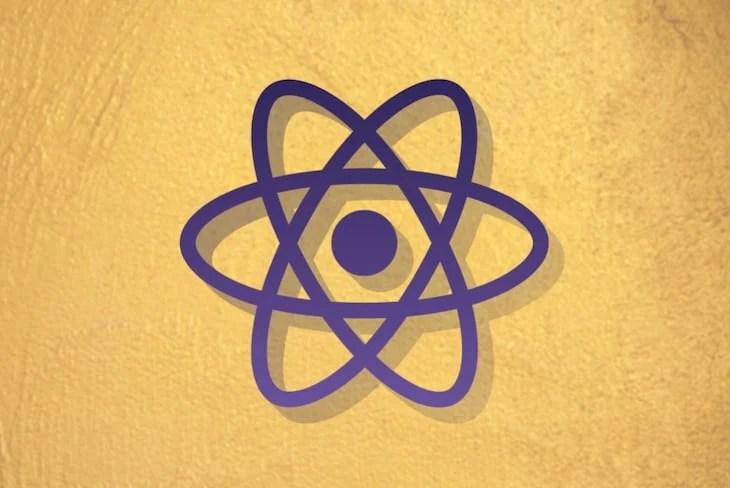 Rendering Sibling Elements In React Using Fragments