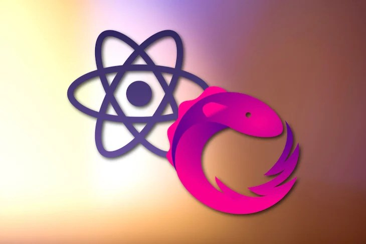 RxJS With React Hooks For State Management