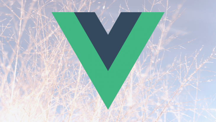 Fragments in Vue.js for accessibility