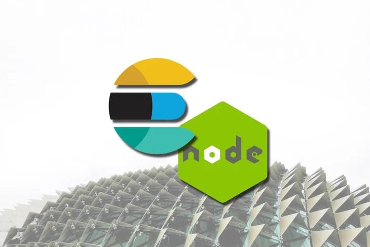 Understanding Elasticsearch Query Body Builder In Node.js