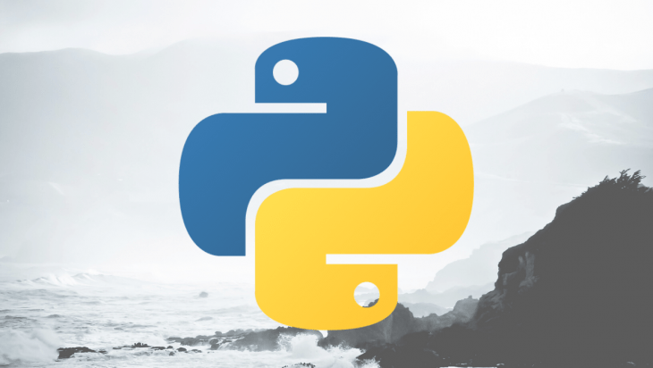 Frustrations in Python