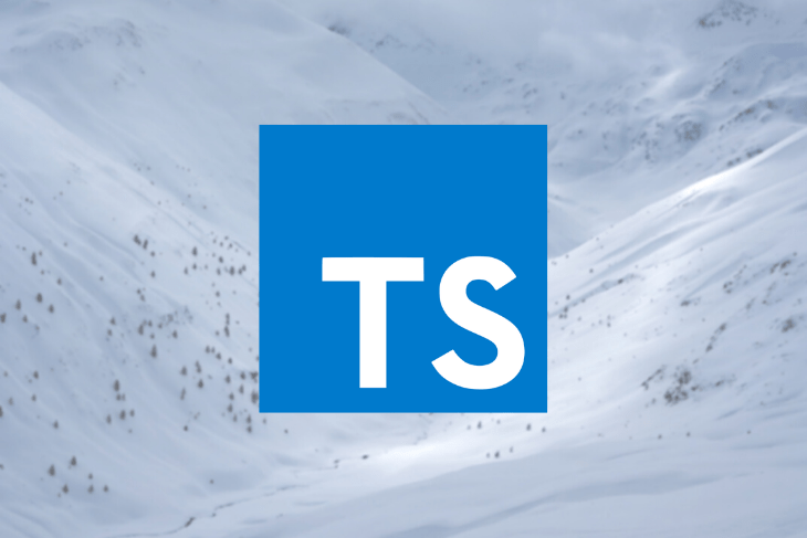 Using TypeScript to stop unexpected data from breaking your app