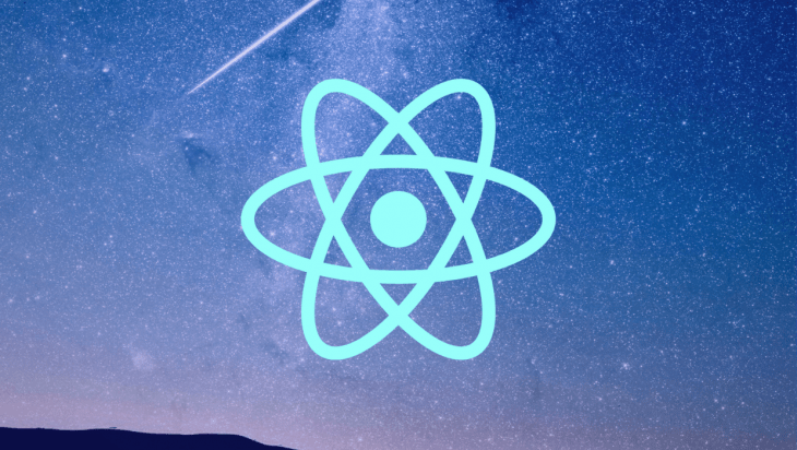 Headless components in React