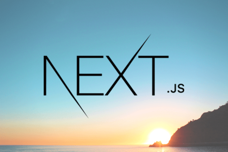 What's New in Next.js 9.2?